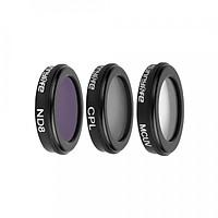 Combo 3 filter mavic 2 zoom - hàng chính hãng