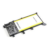 Pin thay thế dành cho laptop Asus X554L Series