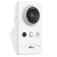 Camera IP Axis M1065-LW – Hàng chính hãng