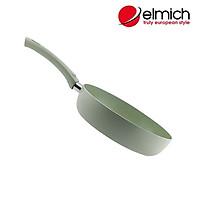 Chảo nhôm chống dinh ELMICH HARMONIA 26cm EL3781