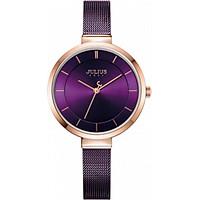 Đồng hồ nữ Julius JA-1050