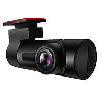 Camera hành trình cho ô tô xe hơi CAR365 Chính Hãng , Kết nối Wifi, chất lượng video Full HD 1080 - CAR20