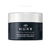 Nuxe Insta-Masque - Mặt Nạ Thế Hệ Mới Hãng Nuxe Paris Mask Thải Độc 50ml