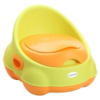 Bô vệ sinh Phi thuyền cho bé babyhop BH-113G -...