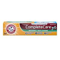 Kem Đánh Răng Arm & Hammer Complete Care Gel