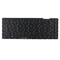 Bàn phím dành cho Laptop Asus X454L, X454LA