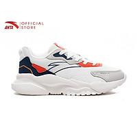 Giày sneaker thể thao nam Anta 812118845-1