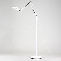 Đèn Cây Đứng LED Cao Cấp D310 - Ánh sáng rõ nét từ mọi góc độ, chống bắt bóng, chống lóa bảo vệ mắt, Chuyên Dụng Cho Spa, Livestream, Điều Chỉnh Độ Cao Linh Hoạt