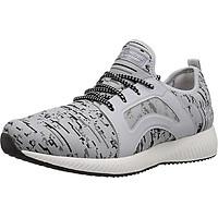 Giày Sneakers Nữ SKECHERS BOBS FOR WOMEN - 31363