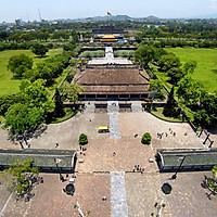Tour 3N2Đ Đà Nẵng - Huế - Phong Nha - Thánh Địa La Vang - Bà Nà, Khởi Hành Thứ 2, Thứ 6 Hàng Tuần & Lễ Tết