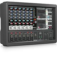 Mixer liền công suất Behringer PMP560M-EU - Hàng chính hãng