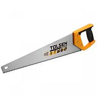 Cưa Bảng Tolsen 31073 (55cm)