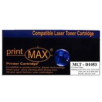 Hộp mực PrintMax dành cho máy in SamSung MLT D1053 - Hàng Chính Hãng