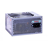 Nguồn máy tính 450W AcBel CE2+ - Hàng Chính Hãng