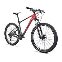 Xe đạp thể thao GIANT XTC ADV 3 27.5 2021