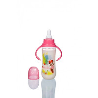 Bình Sữa Disney Có Tay Cầm 250ml DN20633
