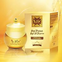 Kem chống nắng dưỡng trắng da The Myth Sun Protect SPF 30PA +++ (30ml)