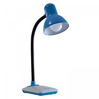 Đèn bàn LED chống cận,  bảo vệ thị lực Rạng Đông, mã RD-RL-26.LED