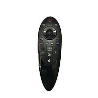Điều khiển thông minh remote magic dành cho tivi LG 2014