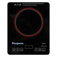 Bếp Hồng Ngoại Kangaroo KG382I - Hàng chính hãng