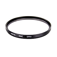Kính Lọc Hoya HMC UV (C) 55mm - Hàng Chính Hãng