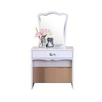 Bàn trang điểm phòng ngủ Nội Thất Xanh Q&U BD72631