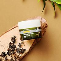 Kem Dưỡng Da Chiết Xuất Ốc Sên Dewytree Ultra Vitalizing Snail Cream 80ml
