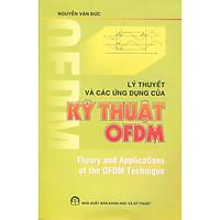 Lý Thuyết Và Các Ứng Dụng Của Kỹ Thuật OFDM