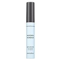 Tẩy Trang Mascara Innisfree My Makeup Cleanser Mascara Remover - 9g