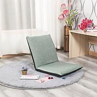 Combo 4 ghế bệt kiểu nhật có thể gấp lại