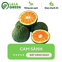 Cam sành - 1kg