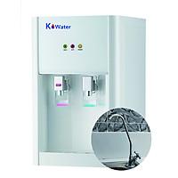 Máy lọc nước nóng lạnh G 2000 A