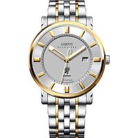 Đồng hồ nam chính hãng Lobinni No.5001-2