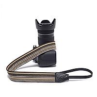 Dây đeo máy ảnh thời trang CS0085