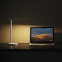 Đèn bàn Xiaomi Mi LED Desk Lamp 1S MUE4105GL - Hàng chính hãng
