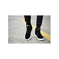 Giày boots nam cổ cao H87