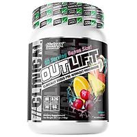 Thực phẩm bổ sung Nutrex Outlift Pre-Workout (765g/hộp)
