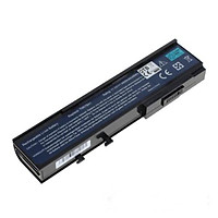 Pin dành cho laptop Acer Extensa 4620