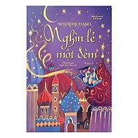 Illustrated Classics - Nghìn Lẻ Một Đêm