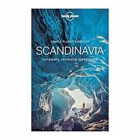 Best Of Scandinavia 1Ed.