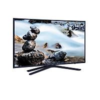 Smart Tivi Samsung 43 inch UA43N5500 - Hàng Chính Hãng