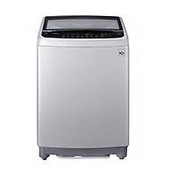 Máy Giặt Cửa Trên Inverter LG T2555VS2M .15.5kg ( hàng chính hãng) + Tặng kèm bình đun siêu tốc