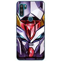 Ốp lưng dành cho Vsmart Active 3 mẫu Gundam