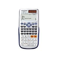 Máy tính toán học 417 chức năng mang vào phòng thi STACOM/EC301S
