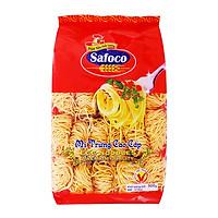 [Chỉ giao HN] Mỳ trứng cao cấp Safoco - Gói 500g