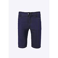 Quần Short Jean Nam 5769 Sea Collection