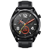 Huawei Watch GT - Sport - Hàng nhập khẩu