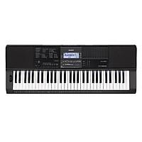 Bộ Đàn Organ Casio CT-X800 Kèm AD Giá Nhạc