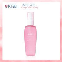 Tinh Chất Dưỡng Trắng Dạng Xịt 6 trong 1 Kirei JP - Skin Tone Enhancer 6in1 Spray Serum 100ml