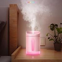 Máy phun sương tạo ẩm - PS09